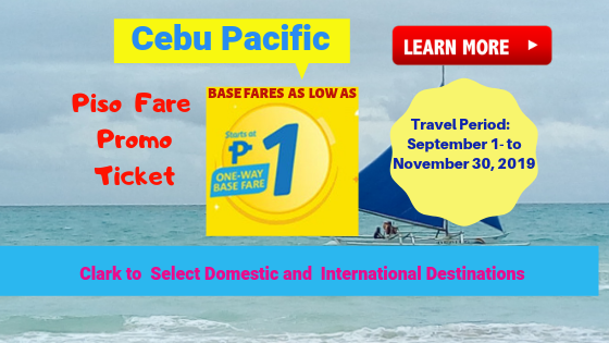 cebu-pacific-clark-piso-fare-promo-ticket-2019