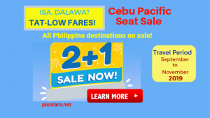 cebu-pacific-domestic-promos-2-1-free-september-november-2019