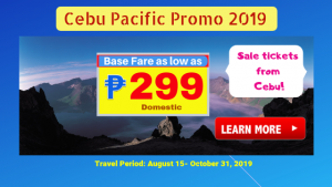 cebu-pacific-promo-fare-ticket-august-october-2019