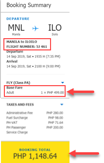 cebu-pacific-promo-manila-to-iloilo