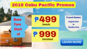 cebu-pacific-promo-ticket_-august-october-2019