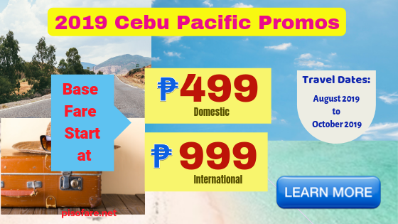 cebu-pacific-promo-ticket_-august-october-2019