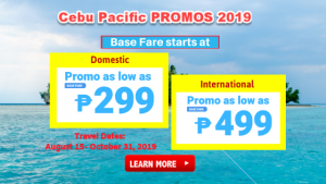 cebu-pacific-promo-tickets-august-to-october-2019