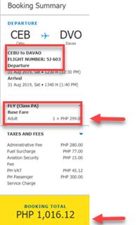 cebu-to-davao-sale-ticket-cebu-pacific