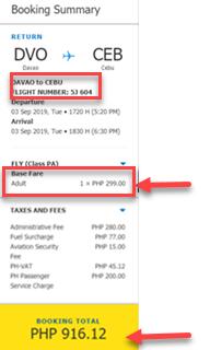 davao-to-cebu-promo-fare-ticket-2019