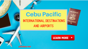 list-of-Cebu-pacific-international-destinations-and-airports