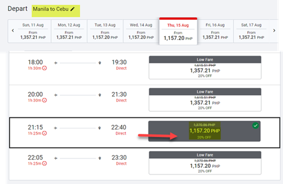 manila-to-cebu-air-aia-20-off-sale-ticket