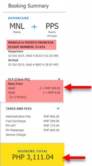 manila-to-puerto-princesa-21-sale-ticket.