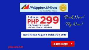 pal-domestic-promo-fare-ticket-2019