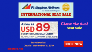pal-international-promo-fares-2019