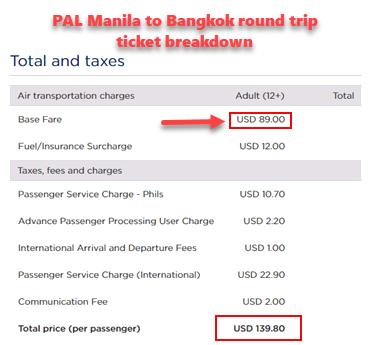 philippine-airlines-round-trip-promo-fare-manila-to-bangkok