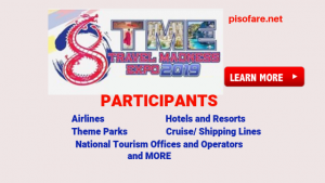 travel-madness-sale-participants_-airlines_-hotels_-resorts