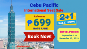 2-1-Cebu-pacific-international-seat-sale