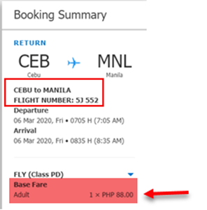 2020-cebu-to-manila-promo-ticket