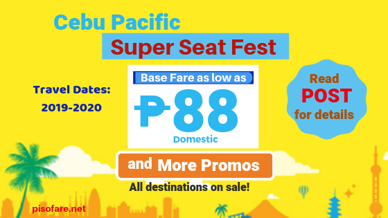 Cebu-pacific-P88-promo-tickets-2019-2020