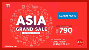 air-asia-grand-sale-tickets-for-2019-2020