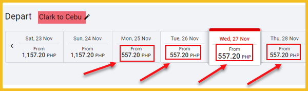 air-asia-promo-fare-ticket-clark-to-cebu-november-2019