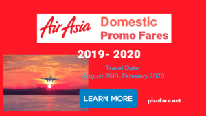 air-asia-promo-ticket-2019-2020-domestic