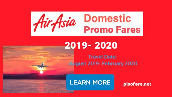 air-asia-promo-ticket-2019-2020-domestic