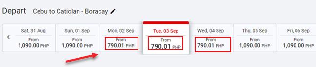 air-asia-promo-ticket-cebu-to-boracay