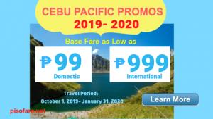 cebu-pacific-2019-2020-promo-fare-tickets