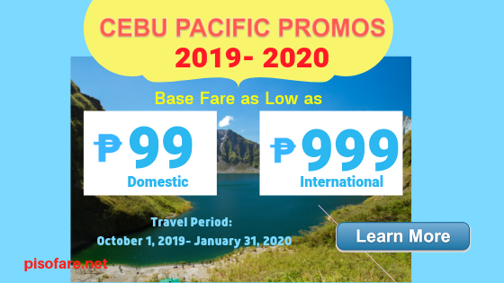cebu-pacific-2019-2020-promo-fare-tickets