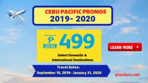 cebu-pacific-2019-2020-promo-tickets