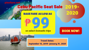 cebu-pacific-promo-ticket-september-2019-january-2020