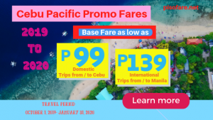 cebu-pacific-promo-tickets-october-2019-january-2020-on-sale