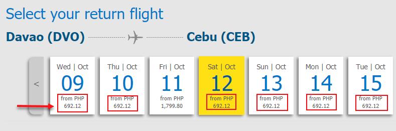 cebu-pacific-sale-ticket-davao-to-cebu-2019.