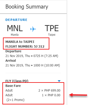 cebu-pacific-sale-ticket-manila-to-taipei-2019