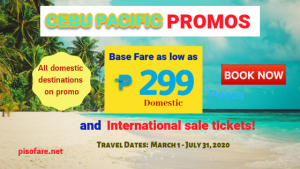 ebu-pacific-seat-sale-march-july-2020
