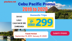 cebu-pacific-september-2019-january-2020-sale-tickets