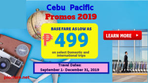cebu-pacific-september-december-2019-promo-tickets