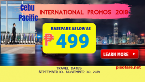 cebu-pacific-september-november-2019-international-promo-tickets