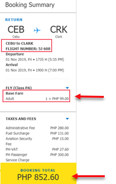 cebu-to-clark-promo-fare-2019