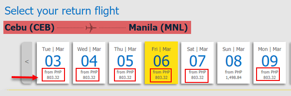 cebu-to-manila-promo-fare