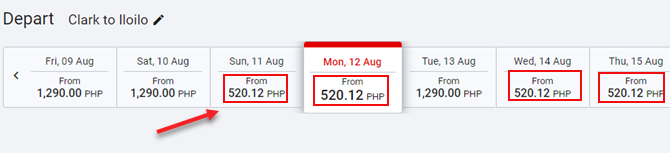 clark-to-iloilo-promo-ticket-air-asia