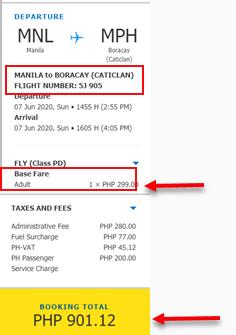 manila-to-boracay-cebu-pacific-promo-ticket