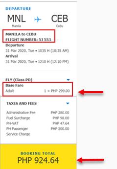 manila-to-cebu-promo-ticket-1