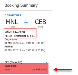 manila-to-cebu-promo-ticket
