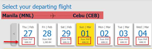 manila-to-cebu-sale-ticket-2020.