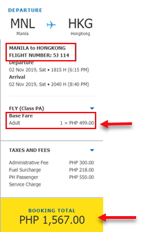 manila-to-hong-kong-promo-ticket-2019