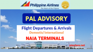 pal-flight-departures-and-arrival-naia-terminals