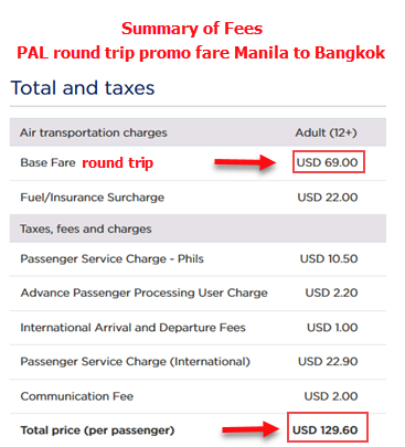 pal-sale-ticket-manila-to-bangkok-2019