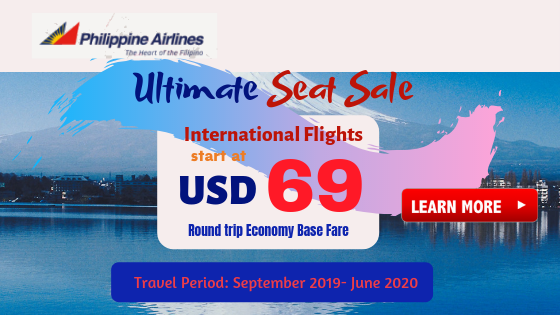 philippine-airlines-international-ultimate-seat-sale-2019-2020