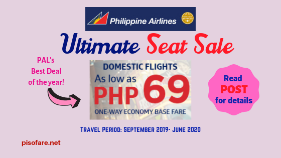 philippine-airlines-ultimate-seat-sale-2019-2020
