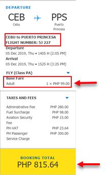 promo-ticket-2019-cebu-to-puerto-princesa.