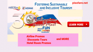 travel-promo-deals-phiippine-travel-mart-2019
