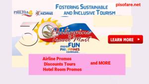 travel-promo-deals-phiippine-travel-mart-2019